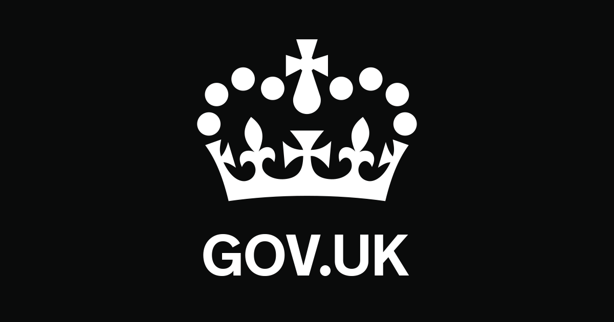 https://vehicleenquiry.service.gov.uk/ViewVehicle